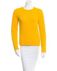 Michael Kors Michl Kors Wool Sweater