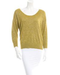 Kelly Wearstler Sweater