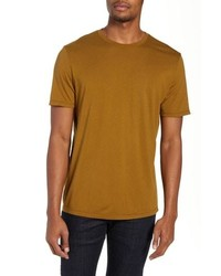 AG Bryce Slim Fit T Shirt
