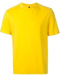 Neil Barrett Boxy T Shirt