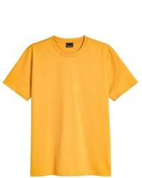 H&M Premium Cotton T Shirt