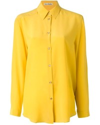 Clio shirt medium 204097