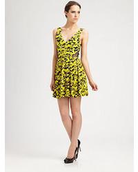 Erin by floral dress medium 72037