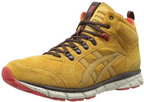 ... Sneakers Onitsuka Tiger by Asics Onitsuka Tiger Harandia High Top  Fashion Sneaker