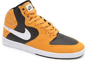 Nike Sb Paul Rodriguez 7 High Shoes