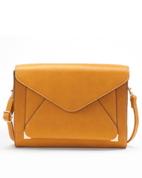 Anna envelope clutch medium 6465578