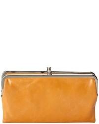 Lauren clutch handbags medium 36530