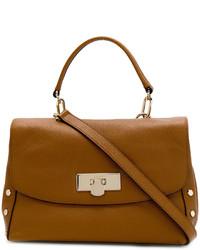 Classic crossbody satchel medium 5318138