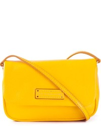 Marc by Marc Jacobs Too Hot To Handle Sofia Crossbody Bag