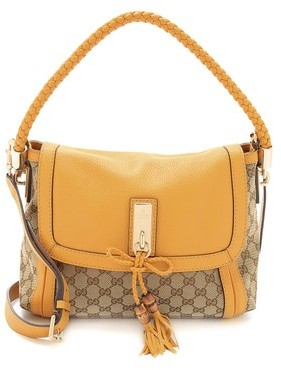 4add35c7acbe ... Gucci What Goes Around Comes Around Medium Emily Bag ...