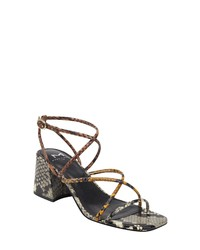 MARC FISHER LTD Nakita Sandal