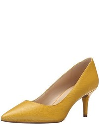 Nine West Margot Reptile Dress Pump