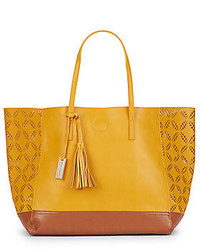 Urban Originals Love Affair Tote