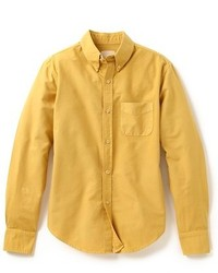 Long sleeve shirt medium 159903