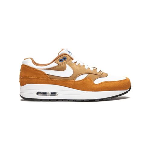 Nike Air Max 1 Premium Retro Sneakers