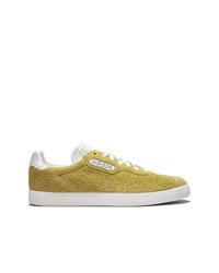 sale retailer d9adc ba012 ... adidas Gazelle Super X Alltimers Sneakers
