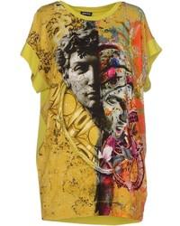 T shirts medium 450099