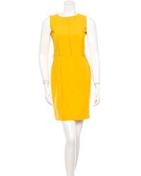 Sheath dress medium 353218
