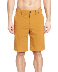 Hurley Dry Out Dri Fit Chino Shorts