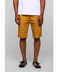 Stussy New Pocket Ii Short