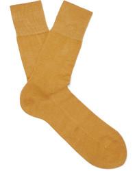 Falke Tiago Stretch Cotton Socks