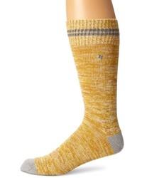 Fred Perry Weekender Socks