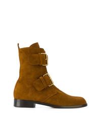 Michel Vivien Emerance Boots