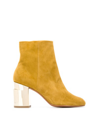 Clergerie Keyla Boots