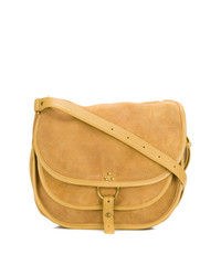 Jerome Dreyfuss Jrme Dreyfuss Felix Shoulder Bag