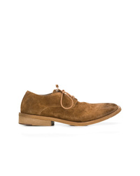 Marsèll Listina Derby Shoes