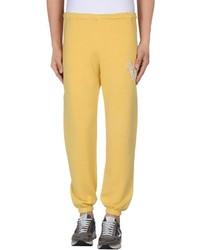 Selezione Basica Casual Pants