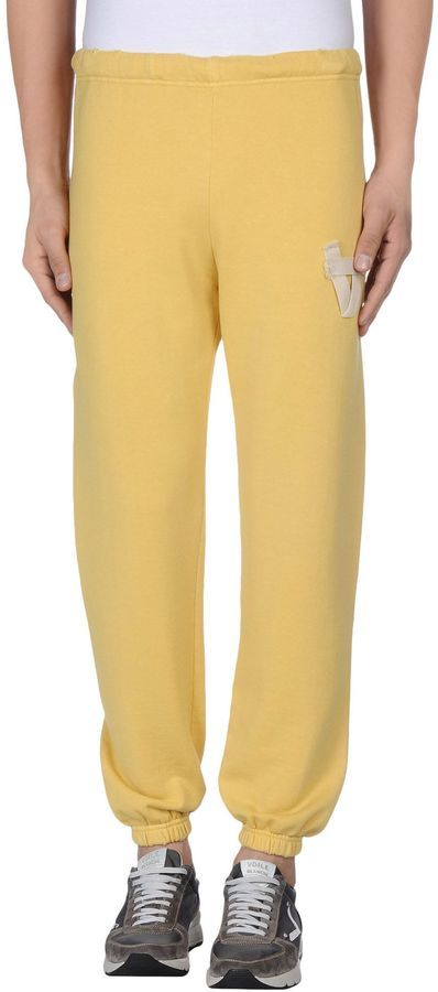 TROUSERS - Casual trousers Selezione Basica ipd5Xxx8