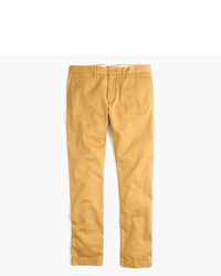 484 slim fit pant in broken in chino medium 809631