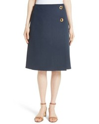 Tory Burch Ruth Skirt