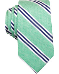Nautica Bilge Striped Tie