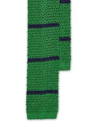 Ralph Lauren Polo Unicentto Skinny Tie
