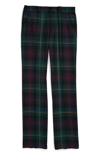 brooks-brothers-malcolm-plaid-pants-original-165369.jpg