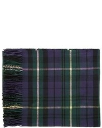Blackwatch scarf medium 165889
