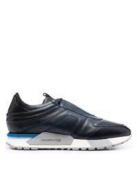 Santoni Amg Sneakers