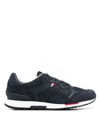 Tommy Hilfiger Retro Runner Low Top Sneakers