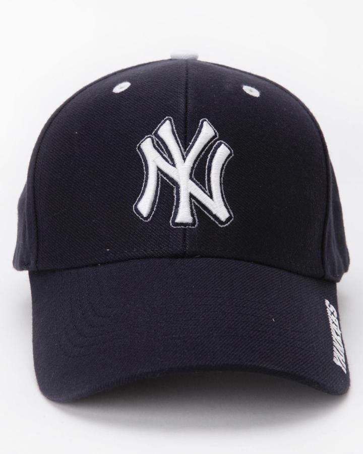 wear baseball hat inside out york curved brim cap original wearing caps in restaurants backwards