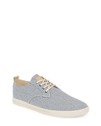 Clae Ellington Sneaker