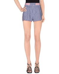 Thats it shorts medium 446734
