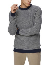 Selected Homme Aiden Crewneck Sweater