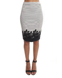 Brennan skirt medium 3645608