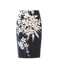 Studio marisa skirt medium 39226