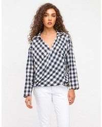 Crossman shirt medium 83517