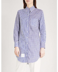 Funmix cotton shirt medium 6991435