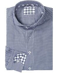 Van Laack Reson Dress Shirt