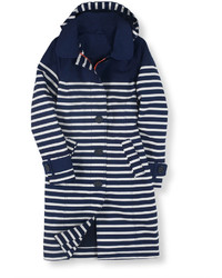 Boden rainyday mac medium 167177